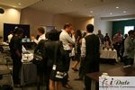 Exhibit Hall at the 2007 European iDate Conference