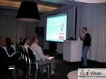 <br />Buyers and Sellers Gathering : social networking Los Angeles buyers sellers gather