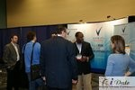 Verifi : Exhibitor at iDate2010 Miami