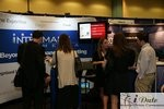 Intermark Media : Exhibitor at Miami iDate2010