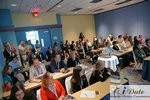 Standing Room Only at Miami iDate2010