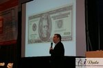 Bill Broadbent (Founder + CEO of Instinct Marketing) : Speaker at Miami iDate2010