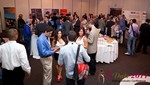 Exhibit Hall at the 2011 California Internet Dating Summit and Convention