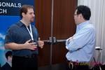 Online Personals Watch (Exhibitor) at iDate2011 West