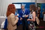 Business Networking & iDate Meetings at iDate2011 California