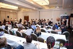 Dating Industry Executive Final Panel Session at the 2011 Online Dating Industry Conference in California