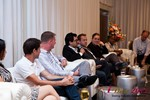 Dating Business CEO Final Panel Session at iDate2011 California