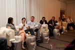 Dating Industry CEO Final Panel Session at the 2011 Online Dating Industry Conference in California