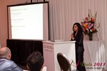Google Session at the iDate Dating Business Executive Summit and Trade Show
