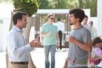 Business Meetings at iDate2011 California