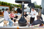 Business Meetings at the 2011 Internet Dating Industry Conference in California