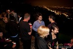 Hollywood Night Party @ Tai 's House at the 2011 Online Dating Industry Conference in California