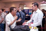 Business Networking at the 2011 California Internet Dating Summit and Convention