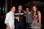 iDate Startup Party & Online Dating Affiliate Convention at the 2011 California Online Dating Summit and Convention
