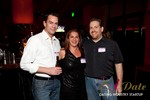 iDate Startup Party & Online Dating Affiliate Convention at the 2011 California Internet Dating Summit and Convention