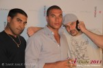 The Hottest iDate Dating Industry Party at the 2011 Online Dating Industry Conference in California
