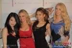The Hottest iDate Dating Industry Party at the 2011 California Internet Dating Summit and Convention