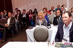 Audience at the 2011 Internet Dating Industry Conference in California