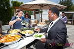 Mobile Dating Executive Lunch at the iDate Dating Business Executive Summit and Trade Show