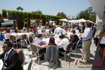 Online Dating Industry Lunch at the 2011 California Internet Dating Summit and Convention