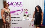 Moss Networks (Exhibitors) at the June 22-24, 2011 California Online and Mobile Dating Industry Conference
