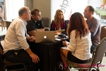 Business Networking at the November 7-9, 2012 Mobile and Internet Dating Industry Conference in Australia