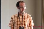 Pedro Queiroz (Industry Analyst) Google at iDate2012 Australia