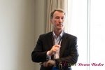 Peter Wallace (CEO) Bluegum Ventures at the 5th Asia-Pacific iDate Mobile Dating Business Executive Convention and Trade Show