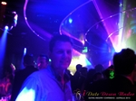 Post Event Party at the November 7-9, 2012 Mobile and Online Dating Industry Conference in Australia
