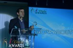 Brian Schechter - HowAboutWe.com - Winner of Best Up and Coming Dating Site 2012 in Miami Beach at the 2012 Internet Dating Industry Awards