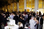 Reception at the 2012 iDate Awards
