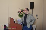 Brian Bowman - CEO - TheComplete.me at the 2012 Internet Dating Super Conference in Miami