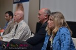 Business of Dating Algorithms Panel and Debate - Northwestern University, Match Matrix, Intro Analytics and PerfectMatch at the January 23-30, 2012 Miami Internet Dating Super Conference