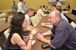 Buyers & Sellers at the 2012 Internet Dating Super Conference in Miami