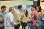 Dating Hype - Exhibitor at Miami iDate2012