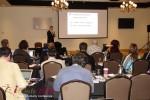 Dr. Eike Post - CEO - IQ Elite / Intelligent Elite at iDate2012 Miami