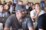 IDEA Session Audience at the 2012 Internet Dating Super Conference in Miami