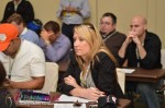 IDEA Session Audience at the January 23-30, 2012 Miami Internet Dating Super Conference