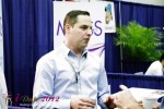 SmartApp Mobile - Exhibitor at the 2012 Miami Digital Dating Conference and Internet Dating Industry Event