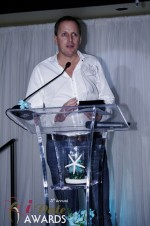 Matthew Pitt - White Label Dating - Winner of Best Dating Software 2012 at the 2012 Internet Dating Industry Awards in Miami