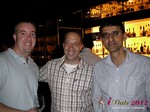 Networking Pre-Party at the 2012 Internet and Mobile Dating Industry Conference in Beverly Hills