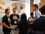Flirt (Event Sponsors) at the September 16-17, 2013 Koln European Online and Mobile Dating Industry Conference