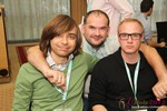 Final Panel at the September 16-17, 2013 Koln E.U. Internet and Mobile Dating Industry Conference