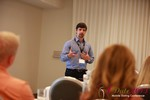 Arthur Malov - IDCA Session at the June 5-7, 2013 Beverly Hills Internet and Mobile Dating Industry Conference