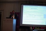 Danny Provenza - National Sales Manager at HTC at the 2013 Los Angeles Mobile Dating Summit and Convention