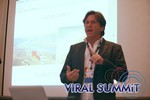 David Murdico - CEO of SuperCool Creative at iDate2013 West