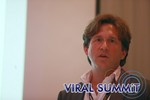 David Murdico - CEO of SuperCool Creative at the June 5-7, 2013 Beverly Hills Internet and Mobile Dating Industry Conference