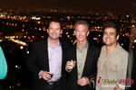 iDate and ModelPromoter.com Party in Hollywood Hills at iDate2013 Los Angeles