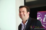 Kevin Hayes - Mobile Dating Marketing Pre-Conference at the 34th iDate2013 Los Angeles