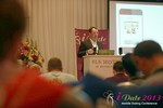 Mark Brooks - 2013 State of the Mobile Dating Business at the 34th Mobile Dating Industry Conference in Los Angeles